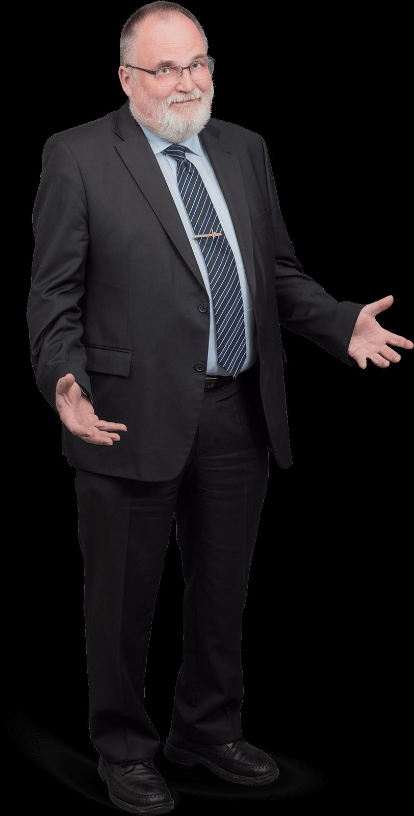 Peter Tiede - SBN Wälzlager